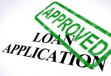Gdzie opłaca się wziąć kredyt w gotówce? Rodzaje kredytów konsumenckich