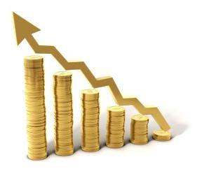 Business Economics, oder Was Sie brauchen, um einen Gewinn zu machen