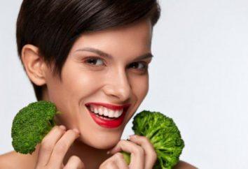 Estos productos son capaces de prevenir la aparición de arrugas!