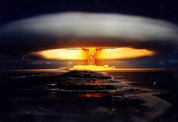 le potentiel nucléaire de la Russie. missiles nucléaires Russie