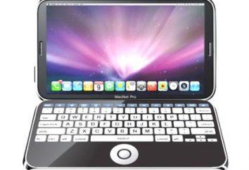 Netbook Apple – kompaktowy komputer na każdy dzień