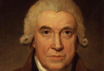 O que Thomas Newcomen inventou?