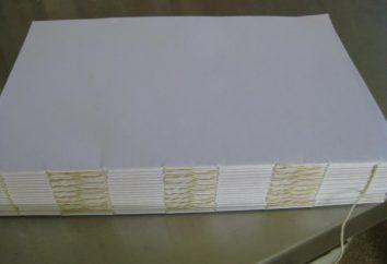 Como a piscar documentos: algumas dicas