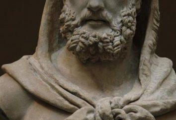 Qual è il nome di Ercole, le sue caratteristiche e le specifiche