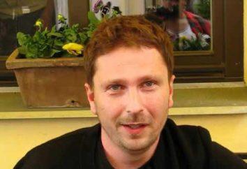 Bloggers Ukraine: une liste des plus célèbres et populaires