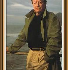 Scrittore e sceneggiatore americano James Clavell: biografia, creatività