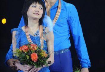 Alexander Smirnov (patineur): à travers les épines aux étoiles