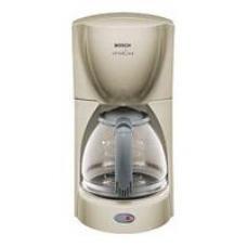 Drip macchine da caffè filtro. scegliere quello corretto