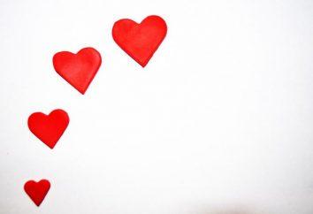 Quelques conseils qui écrivent à Valentine