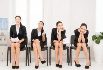 posture plat. Une série d'exercices pour une bonne posture