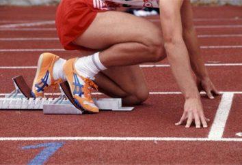 Jaka jest motywacja dla sportu?