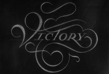 Imię Vic: znaczenie i wpływ na przeznaczenie