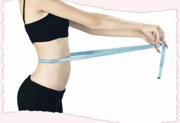 Carga de abdomen para adelgazar – la base de la belleza