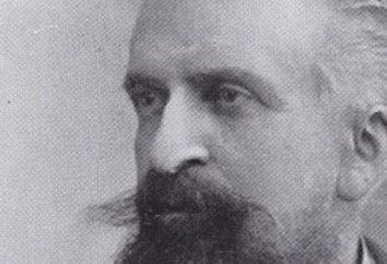 Gustave Le Bon: biografia