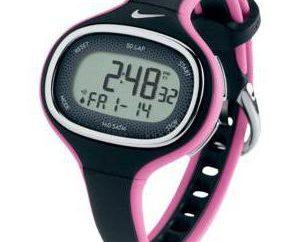 Damski zegarek sportowy: opis, funkcja przeglądu najlepszych modeli