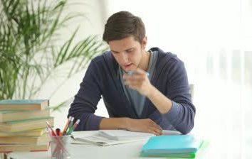 Fazer citações, exemplos. Regras de registro de discurso direto e citações