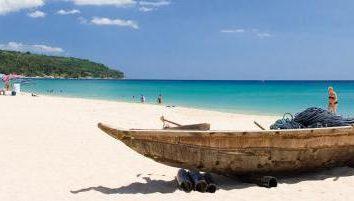 Tajlandia, Phuket Hotel Karon Village Hotel 3 *: zdjęcia i opinie