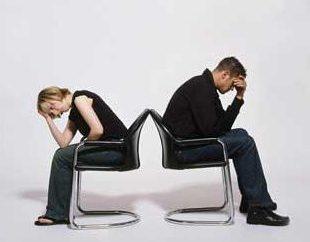 Jak unikać konfliktów? Jak uniknąć konfliktu w rodzinie? Jak uniknąć konfliktów w pracy