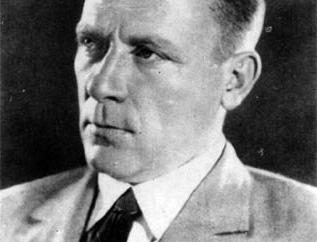 La pertinence du roman « Coeur de chien. » Que ce soit moderne M. A. Boulgakov?