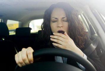Concept, les types et les causes des accidents. Quel type d'accident est le plus courant?