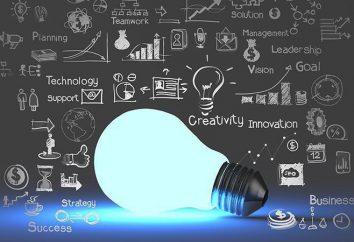 Información y entorno educativo como parte del espacio educativo