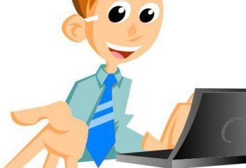 Jak zmienić nazwę folderu użytkownika w Windows 7? Szczegółowe instrukcje i ważne zalecenia