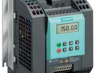 Transdutor de medição: classificação, aplicação