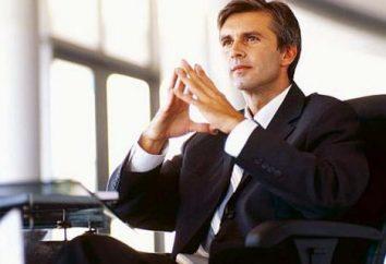 """Director Comercial – es … Director de Asuntos Comerciales. Posición """"director comercial"""""""