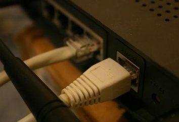 Jak wejść do konfiguracji routera w normalnych warunkach i w razie problemów?