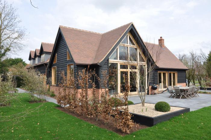 maison ossature bois les avantages et les inconvnients - Maison Ossature Bois Avantage Inconvenient