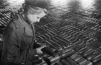 lavoratori a domicilio anteriori. lavoratori a domicilio anteriori della Grande Guerra Patriottica