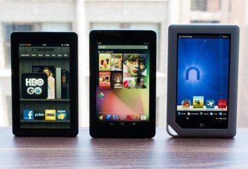 Nexus 7. Review e test del tablet