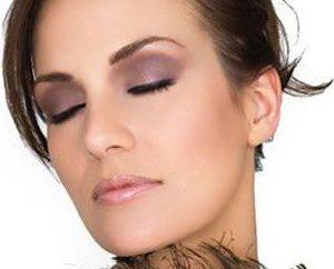 Abend Make-up: Tipps