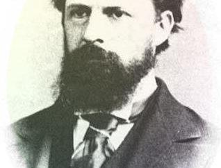 Charles Sanders Peirce – le fondateur du pragmatisme et de la sémiologie: une biographie, des œuvres majeures