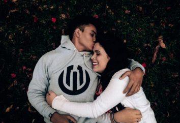11 señales peligrosas que no deben ser ignoradas en una relación