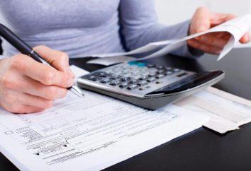 Est-il toujours de l'impôt sur le revenu russe est de 13% du salaire?