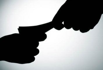 Une transaction contrôlée est ce qui et qui l'accorde?