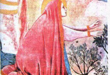 Kultura wczesnego renesansu we Włoszech w nazwach i kreacje