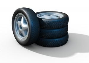 Reifen MICHELIN Breite Quer – unübertroffener Durchsatz und Komfort