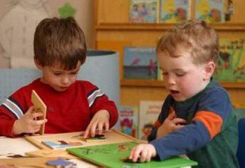 gioco intellettuale per i bambini. gioco intellettuale nel campo. Giochi logici per gli studenti più giovani