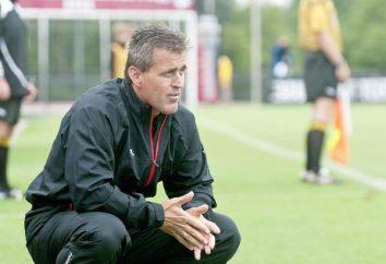 Cómo convertirse en un entrenador de fútbol a partir de cero?