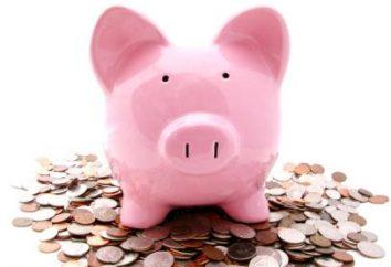 Comment traduire dollars en roubles et ne perdent pas leur épargne