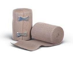 Envoltura del vendaje para la corrección de la forma del cuerpo. Anti-celulitis envuelve en casa – recetas