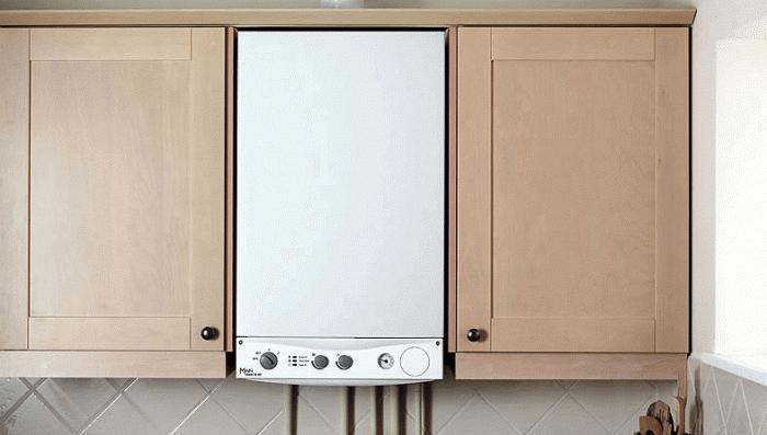 heizung ein privates haus einen elektrischen boiler bewertungen kosten und schaltung. Black Bedroom Furniture Sets. Home Design Ideas