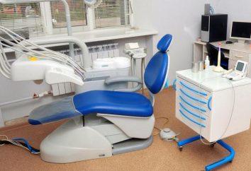 """Dentistry """"Smile"""": commentaires des internautes"""