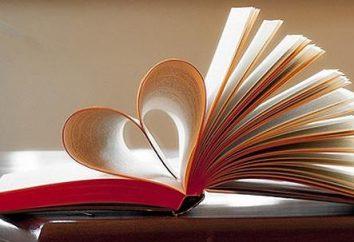 Les meilleures histoires d'amour de tous les temps