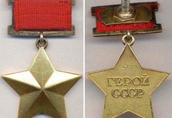 Generałowie II wojny światowej. sowieccy generałowie