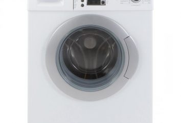 Lavatrice giardino senza fornitura di acqua: recensioni, connessione. Lavatrice giardino senza fornitura di acqua con il serbatoio dell'acqua (foto)