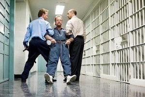 La extradición es … Tratados internacionales: derecho internacional