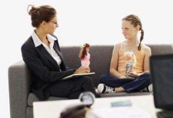 Opis stanowiska nauczyciela-organizatora. Opis stanowiska trenera Społecznej